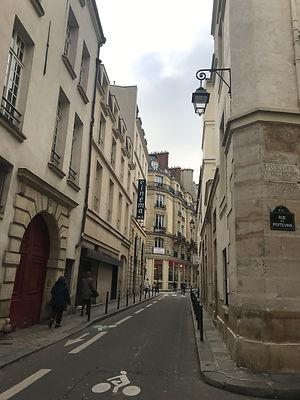 סיורי אדריכלות וארכיטקטורה בפריז.JPG