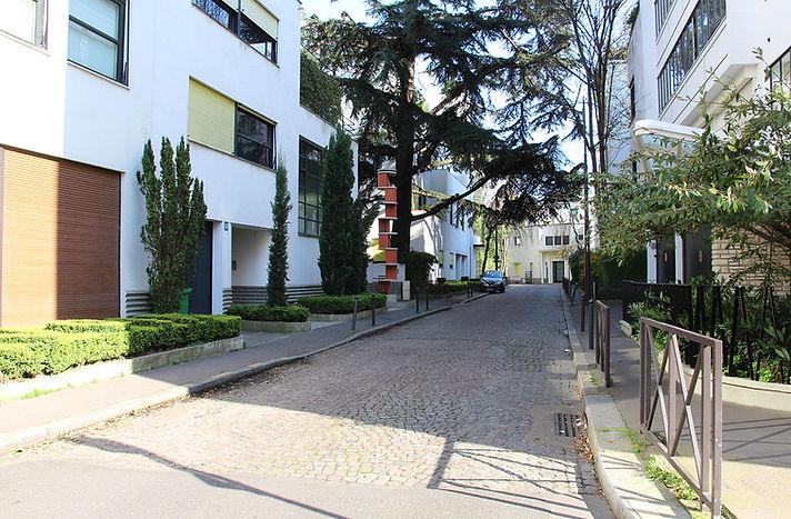 סיורי ארכיטקטורה בפריז.jpg