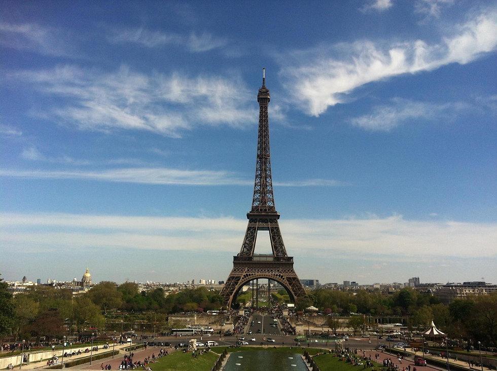 Paris Tours .JPG