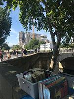 Paris like a Parisian Notre Dame.jpg