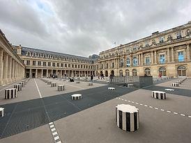 Paris like a Parisian.jpeg