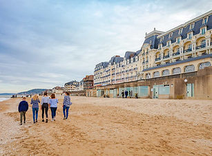 Cabourg Normandie's Tours.jpg