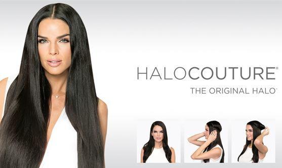 Halo Couture Original