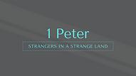 1 Peter - Week 1.png