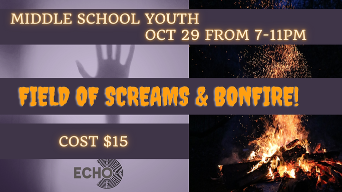 Field of Scream Bonfire Youth (1).png