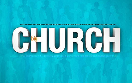 Big Church Logo.jpg