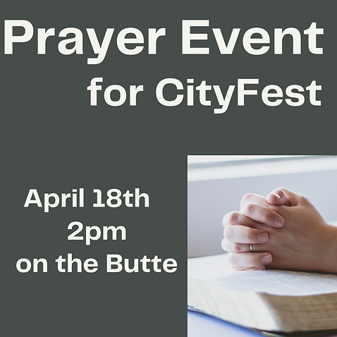 Prayer Event square size (1).png