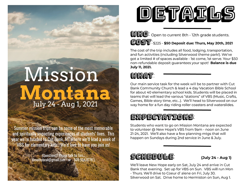 2021 Mission Montana flyer.png