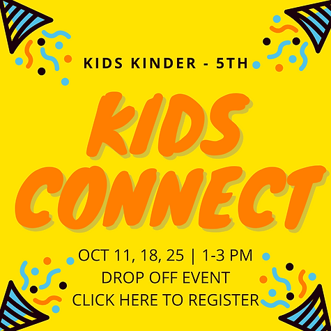 Kids Connect Square (2).png