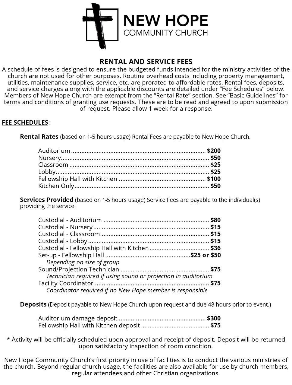 Rental fees.png