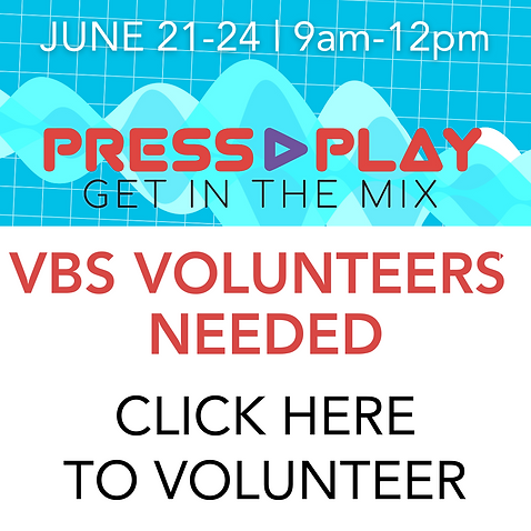 VBS Volunteers square size.png