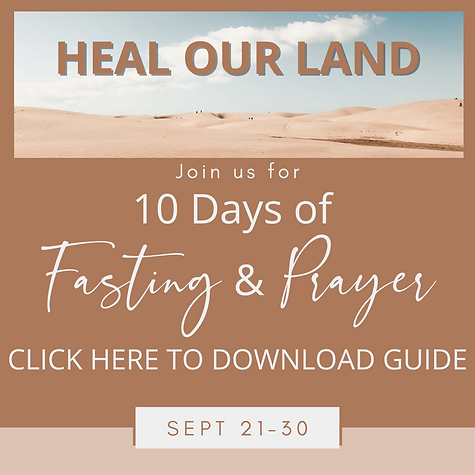 Prayer & Fasting Square (2).png