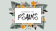Summer of Psalms Widescreen.png