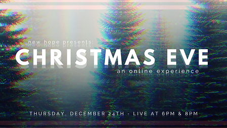 Christmas Eve Service Graphic (3).png
