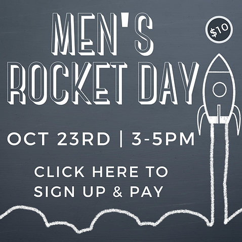 Fatherson rocket day square size (1).png