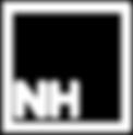 NH Logo white.png