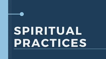 spiritual practices (1).png
