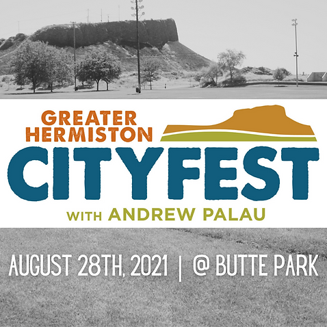 August 28th, 2021  @ Butte Park.png
