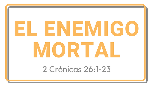 El enemigo mortal.png