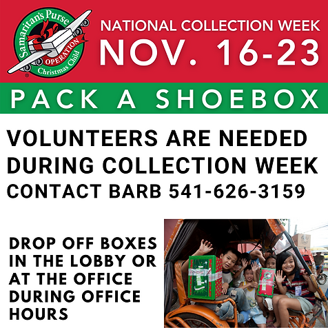 NATIONAL COLLECTION WEEK.png