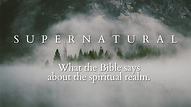 Supernatural.png