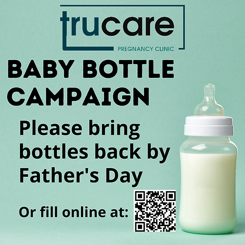 Baby Bottle Campaign square size (2).png