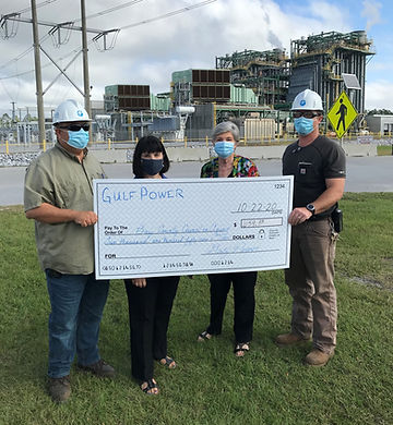 gulf power donation oct 2020.jpg
