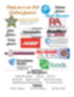 festival 2019 sponsors.jpg