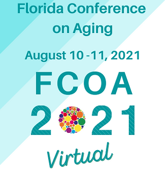 fcoa conf 2021.png