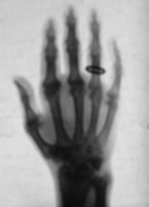 sound jewelry biometric
