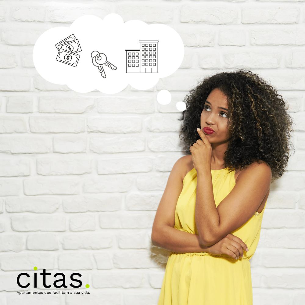 O Guia Definitivo: Como alugar apartamento em São Paulo