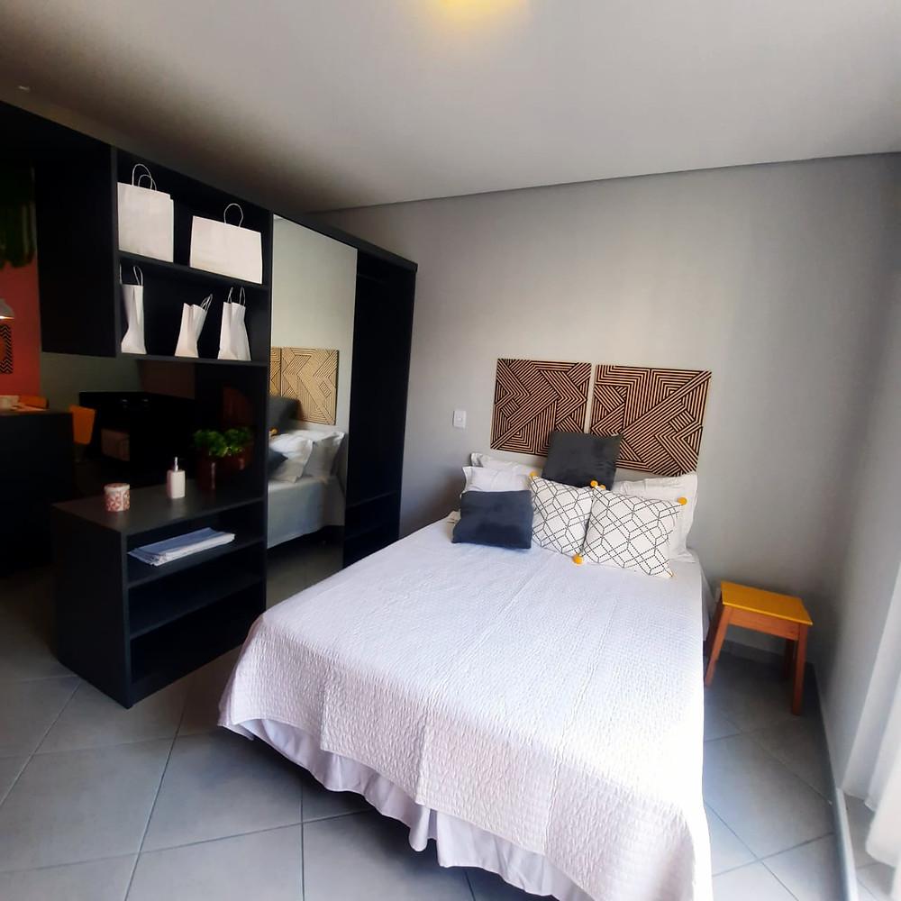 Alugar apartamento: conheça os beneficios vantagens de alugar um apartamento