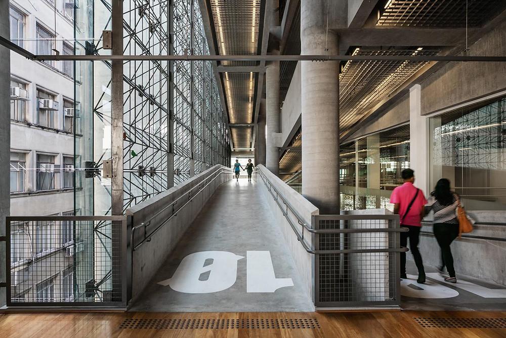 O que é arquitetura sustentável? Conheça as vantagens!