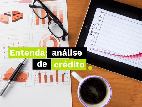 Análise de crédito: o que é e como funciona?