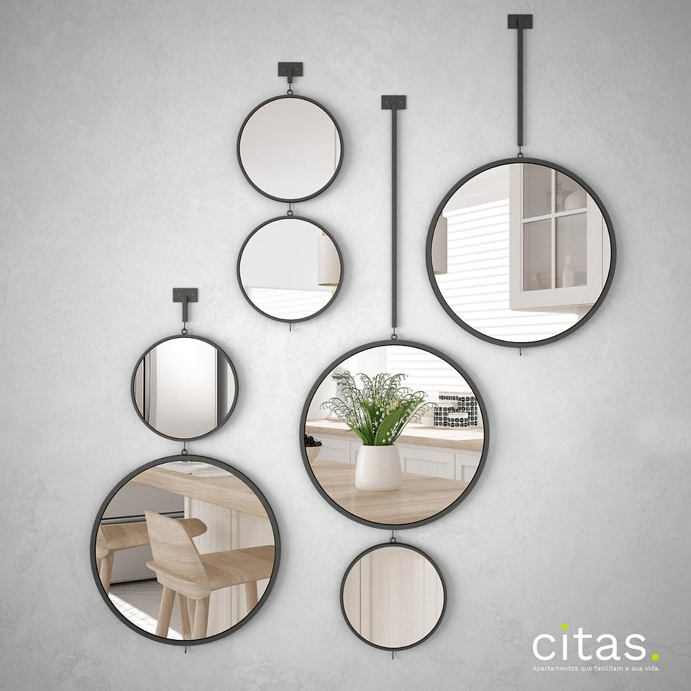 Como decorar quarto alugado? As melhores dicas para quem mora de aluguel!