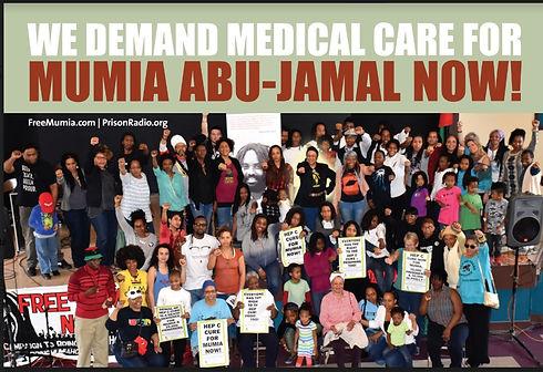mumia medical.jpg