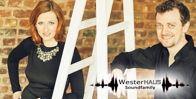 Westerhaus Soundfamily-Bandbild 3.jpg