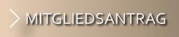 MITGLIEDSANTRAG_button.png