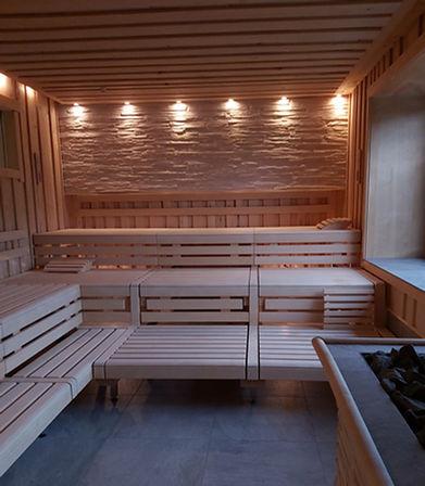 oase-bremen-sauna (2)_edited.jpg