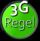 3G-Regel_edited_edited.png