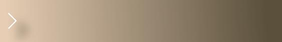 dran-bleiben_button.png