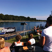 schotense-waterski-klub.1c309607.jpg