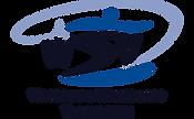 logo-wsv-2020.png