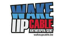 wake-up-logo-website.1c309607.jpg