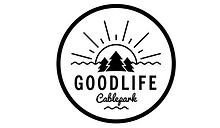 goodlife-logo.1c309607.jpg