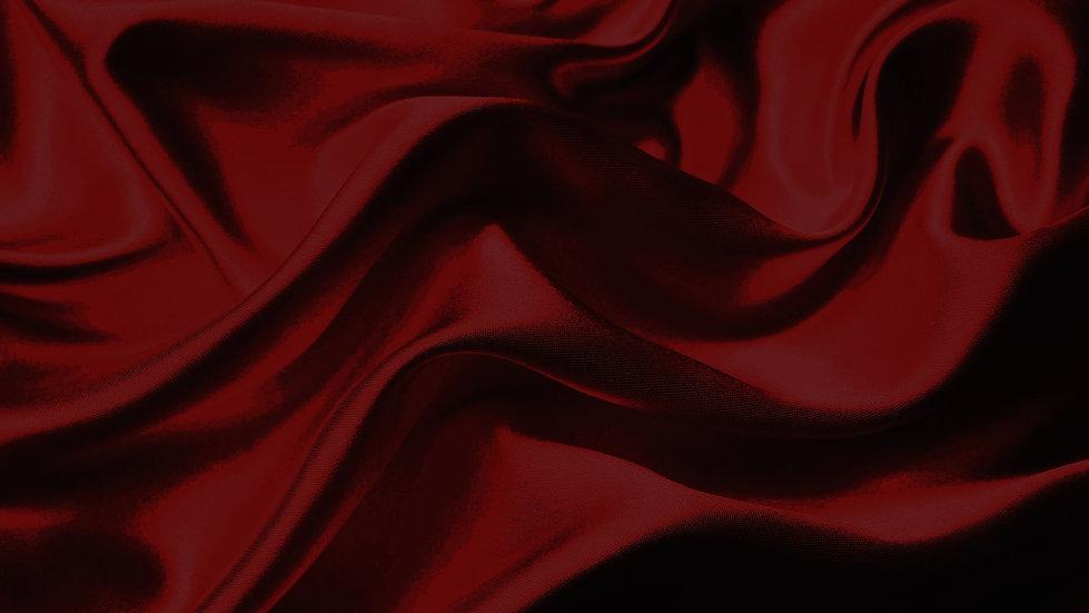 silk-wallpaper-2.jpg