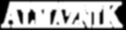 AlmazniK-белый-WEB.png
