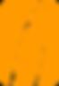 Harvest Time Logo -        Transparent -