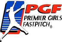 premier-girls-fastpitch.png