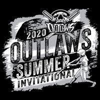 Ohio Outlaws Invitational